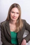 professional executor Rebecca D'Arcy