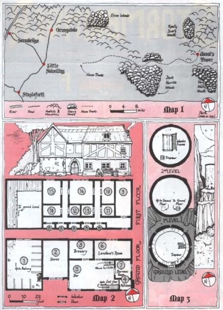 maps92