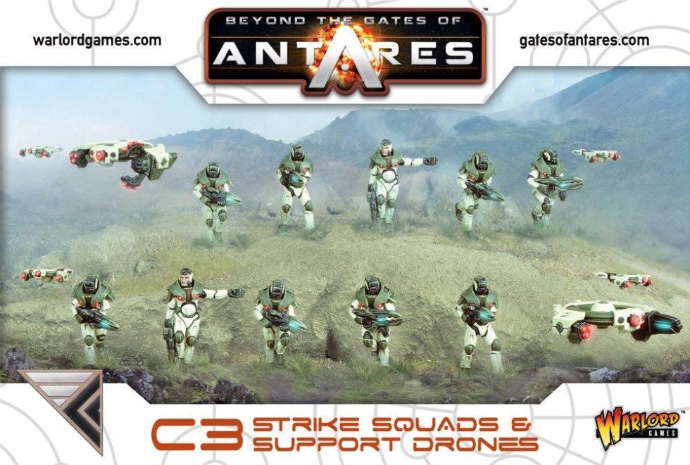 WGA-CON-16-Strike-Squads-_-Drones-a_1024x1024
