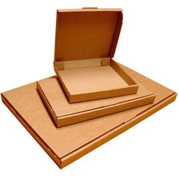 large-letter-postal-boxes_1.jpg
