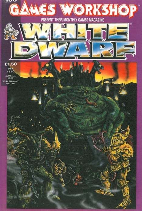 WD106cover