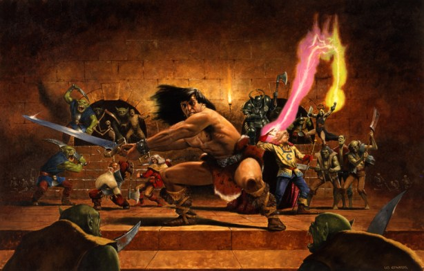HeroQuest-Les-Edwards-original-cover-art.jpg