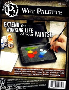 20431-formula-p3-wet-palette-med