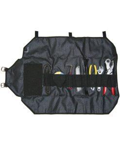 toolkit1-hr