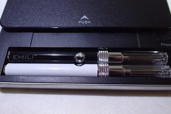 P4240074