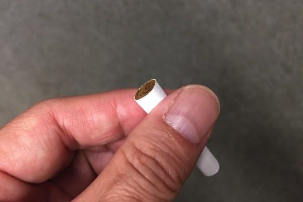 ない アイコス 刺さら iQOS(アイコス) 刺さりを良くしてもっとおいしく吸う方法!