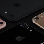 iPhone7購入します?iPhone7/7Plusの特徴をまとめて紹介!