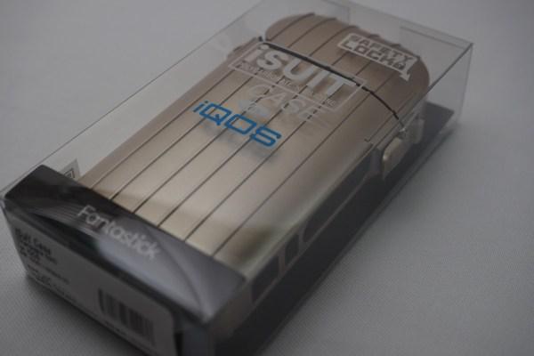 PC080209