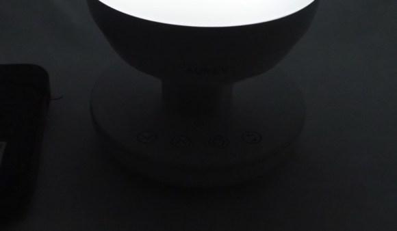 P8090187