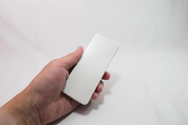 P9030373