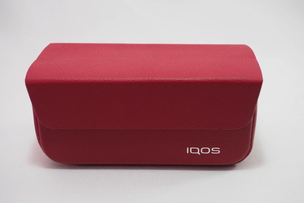 PC190106