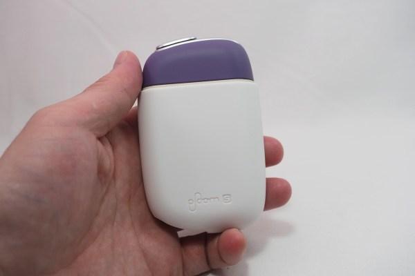 P2080988