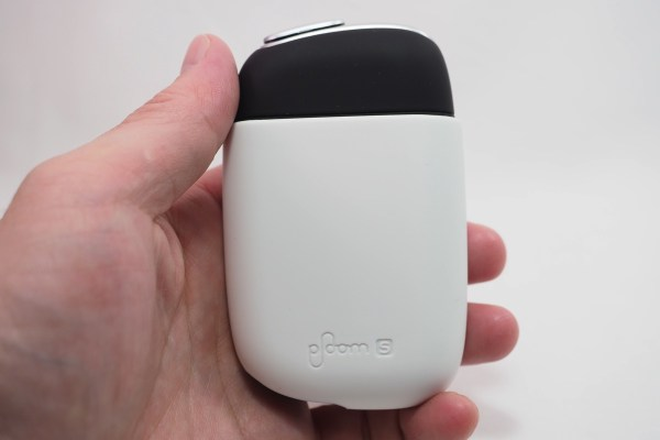 P2080993
