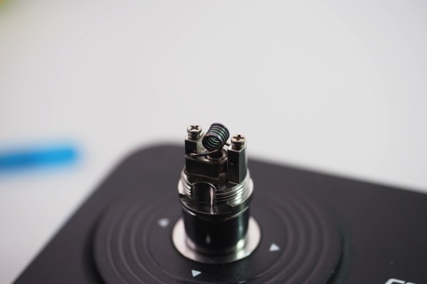 P8040387