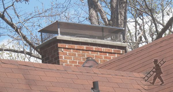 Image Result For Chimney Cleaning Services