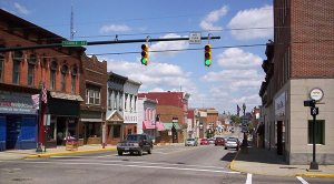 Downtown-Shelby-OH-Chim-Cheroo-Chimney-Service