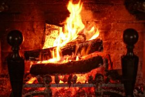 Proper chimney maintenance - Mansfield OH - Chim Cheroo
