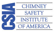 Importance of CSIA Certification Image - Mansfield OH - Chim Cheroo Chimney
