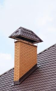 All About Tuckpointing - Mansfield OH - Chim-Cheroo Chimney Service