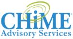 advisory services logo 200