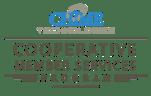 cooperative member services program logo 200