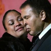 CONFESS: MUHAMMAD ALI'S ADVICE TO HIS DAUGHTERS...THIS IS WHY LITTLE GIRLS NEED DADDIES