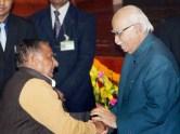 Photo Courtesy: Oneindia