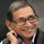 Courtey: www.ekantipur.com