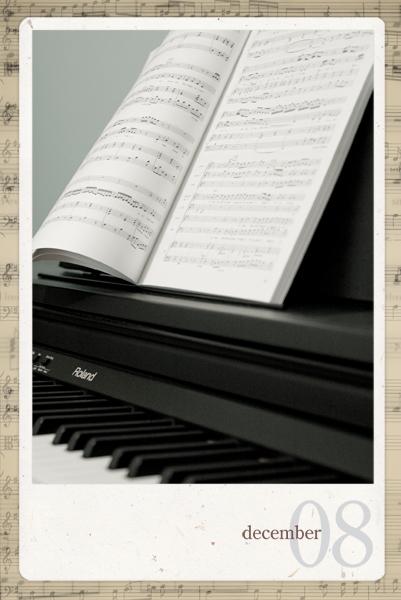 08_piano.jpg