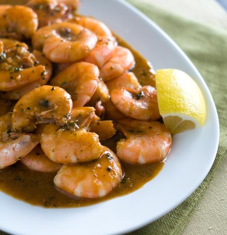 090223_shrimp