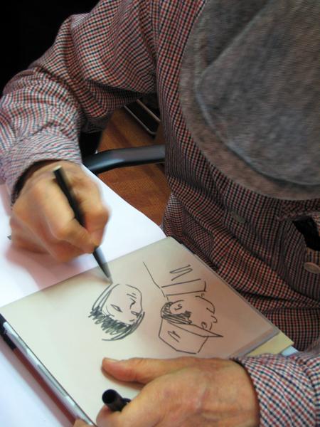 090517_tatsumi_draw3