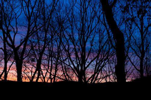 091115_sunset1