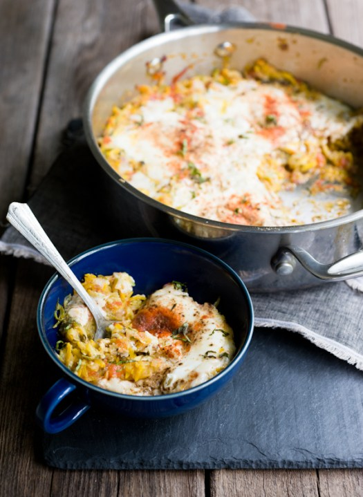vegetarian breakfast/brunch