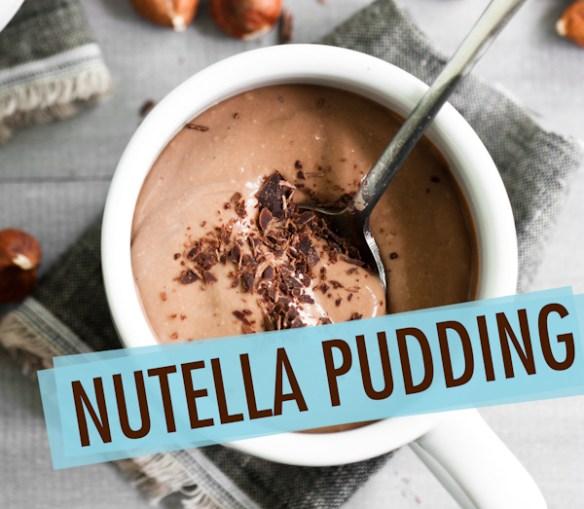 Gluten-free treat with hazelnuts and chocolate | Minimally Invasive