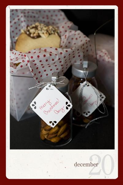 20_gifts.jpg
