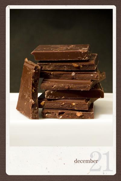 21_chocolate.jpg