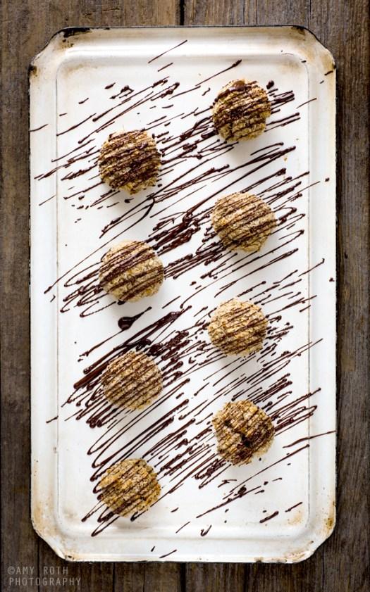 2012 Advent Calendar, Day 8
