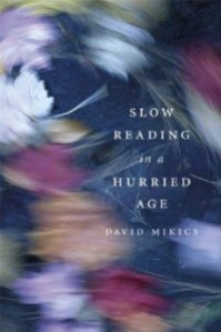 slow-reading-in-a-hurried-age-200x300