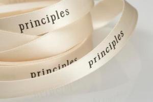 priciples