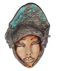 'Mask 12'