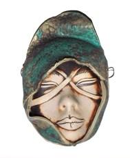 'Mask 2'
