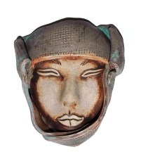 'Mask 10'