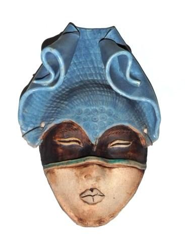 'Mask 15'