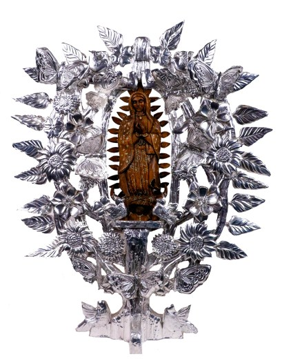 'Guadalupana Royal'