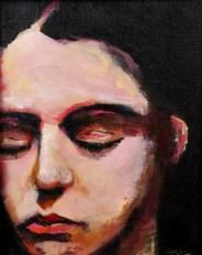 'Portrait 52'