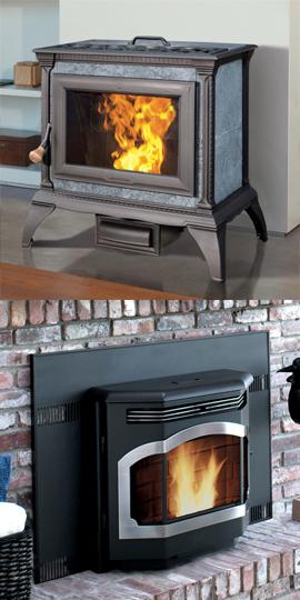 Image Result For Fireplace Service Cincinnati