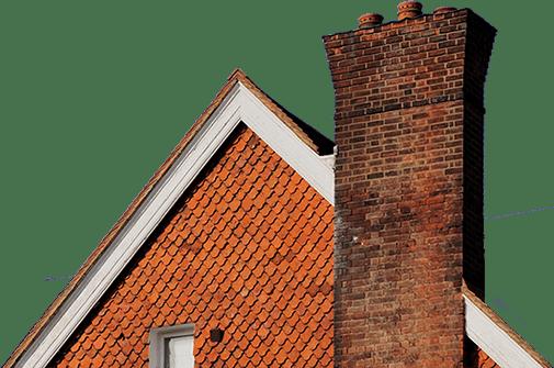 Chimney and Masonry Repairs