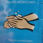toalhete_desinfectante