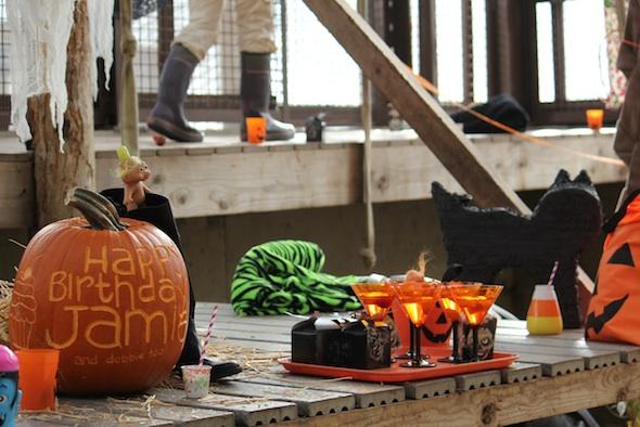 web_Jamie's_birthday_halloween_party_enrichment_set_up_GH_dg_IMG_5703