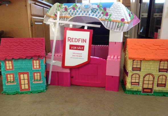 web_redfin_for_sale_sign_houses_dmphone